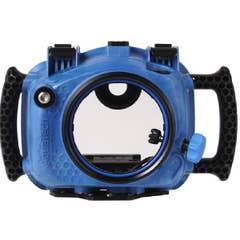 Aquatech REFLEX BASE - Canon 5D4 (10186)