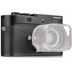 Leica M-D (Typ 262) Camera - Body only  (10945)