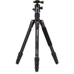 Benro Travel Angel Tripod with Ballhead  (FTA28AB1)