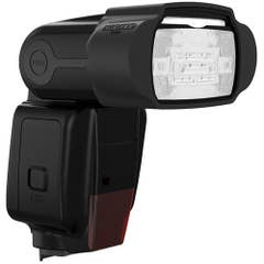 MagMod MagGrip - Universal Flash Accessory Mount