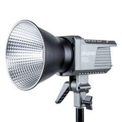 Aputure Amaran 100D Daylight LED Light