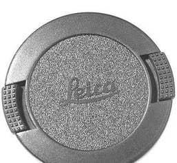 Leica Lens Cap E 39 (14038)