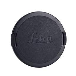Leica T Lens Cap E 67 (14031)