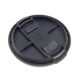 Leica Lens Cap E 67 (14291)