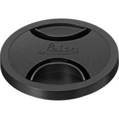 Leica Lens Cap T E52