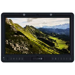 SmallHD 1703 HDR Production Monitor   (33.1.MON-1703HDR)
