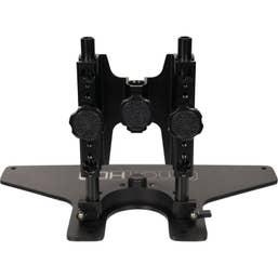 SmallHD C-Stand & Table Mount    (33.4.ACC-MTTBLSTDKIT)