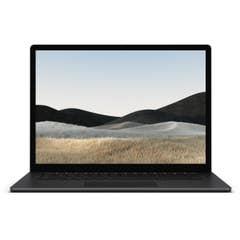 "Microsoft Surface Laptop 4 15"" Ryzen 7/8GB/512GB SSD Black Laptop - 5W6-00039"