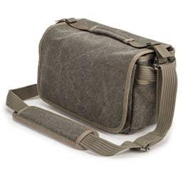 Think Tank Photo Retrospective 6 Shoulder Bag (Pinestone) - TT739
