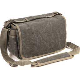 Think Tank Photo Retrospective 6 Shoulder Bag (Pinestone) - TT739