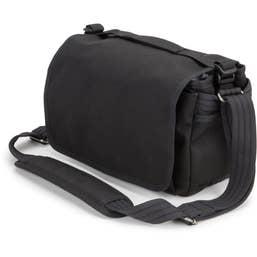 Think Tank Photo Retrospective 6 Shoulder Bag (Black) - TT740