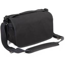 Think Tank Photo Retrospective 6 Shoulder Bag (Black) - TT740