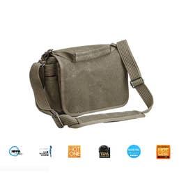 Think Tank Photo Retrospective 5 Shoulder Bag (Sandstone)