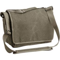 Think Tank Photo Retrospective 30 Shoulder Bag (Sandstone)  -  TT717