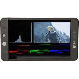 SmallHD 702 Bright on Camera Monitor