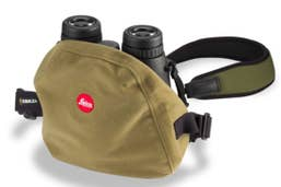 Swazi for Leica Bino Beret (96450)