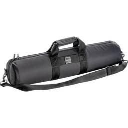 Gitzo GC3101 Padded Tripod Bag