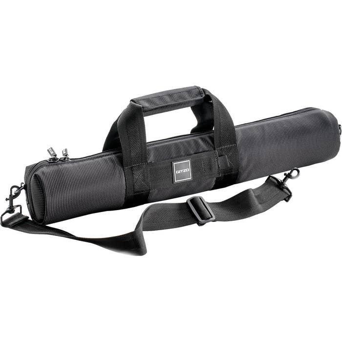 Gitzo GC1101 Padded Tripod Bag