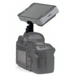 SmallHD Pan + Tilt Mount for 500 Series Monitor