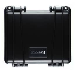 SmallHD Medium Hardcase for Sidefinder