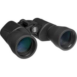 Bushnell 20x50 High Powered Binoculars (132050)