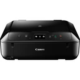 Canon Pixma MG6860 Printer