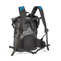 Miggo - Agua Stormproof Backpack 85    (MW AG-BKP BB 85)