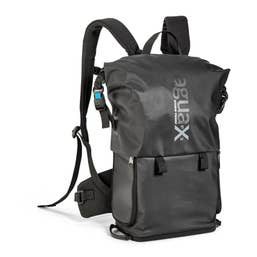 Miggo - Agua Stormproof Medium Backpack 80