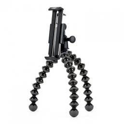 Joby Grip Tight Gorillapod Stand Pro - Tablet