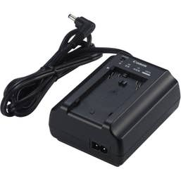 Canon CA935 Compact Power Adapter & Charger