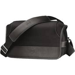Leica Nylon System Case (Medium, Black)