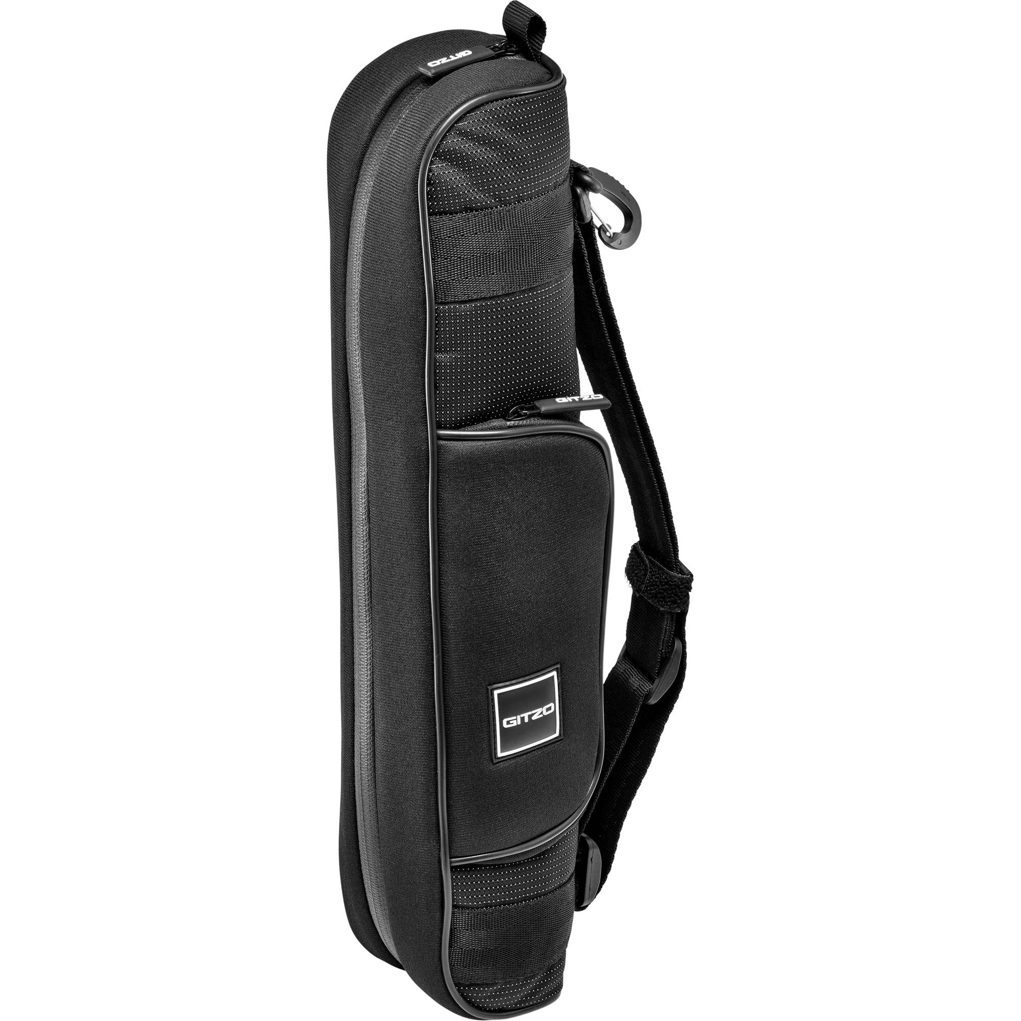 Gitzo Tripod Bag Traveler Series 1