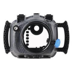 Aquatech REFLEX Canon 5D4 - GREY