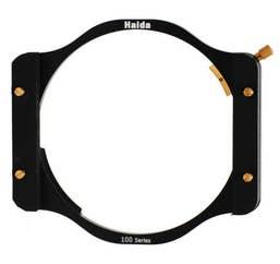 Haida 100 Series Filter Holder