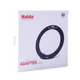 Haida 100 Series Adapter Ring - 77mm