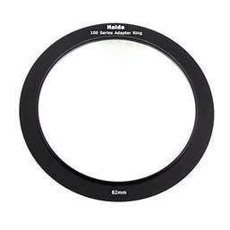 Haida 100 Series Adapter Ring - 82mm