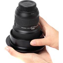 Haida 150 Filter Holder Kit for Nikon 14-24mm Lens