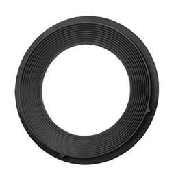 Haida 150 Series Adapter Ring - 77mm