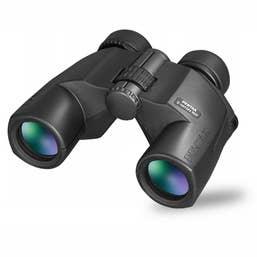 Pentax SP 8x40 WP Binocular  -  Waterproof