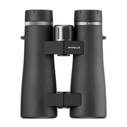 Minox 8x52 BL-HD Series Binocular  -  62050 -  Note: Limited stocks available at this price.