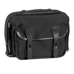 Leica Billingham Combination Bag for M System (Black)