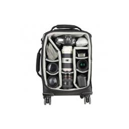 Benro Pioneer 1500 Roller Bag