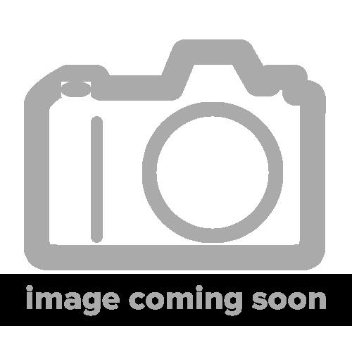 Fujifilm XF 23mm f/2 R WR Lens - Black (74147)