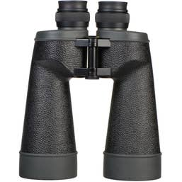 Fujinon 16X70FMT-SX Polaris Binoculars (BP235A-1 501)