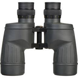 Fujinon 7X50FMTR-SX Polaris Binoculars (BP230A-2 501)