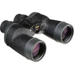 Fujinon 7X50FMT-SX Polaris Binoculars (BP230A-1 501)
