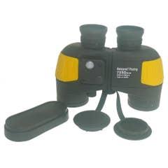 Gerber Nautica 7x50 Binocular with Built-in Compass