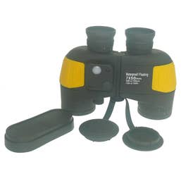 Gerber Nautica 7x50 Binocular with Built-in Compass