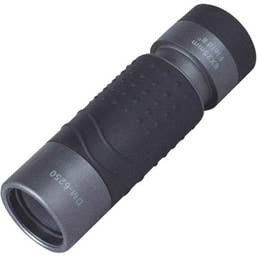 Vanguard DM-6250 Monocular with Case