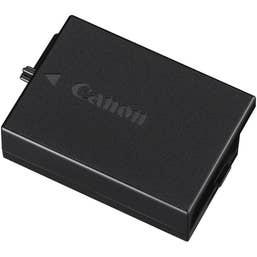 Canon DRE8 DC Coupler to suit EOS550D